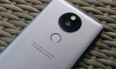 माइक्रोमैक्स का नया स्मार्टफोन yu 19 मई को करेगा लॉन्च