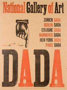 yeehaw-dada-poster.jpg (480×641)