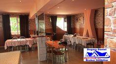 agentie imobiliara deva tranzactii imobiliare in exclusivitate Restaurant, Euro, Curtains, Home Decor, Insulated Curtains, Homemade Home Decor, Blinds, Diner Restaurant, Restaurants
