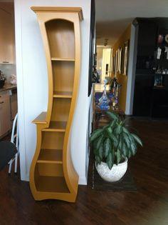 Cabinet No 2   Dust Furniture By Vincent Lehman | Dust Furniture |  Pinterest | Cabinets And Furniture