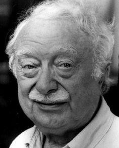 Maurice Chevit est un acteur et dramaturge français, spécialiste de seconds rôles, né le 31 octobre 1923 à Paris et mort le 2 juillet 2012[1] à Saint-Maurice dans le Val-de-Marne