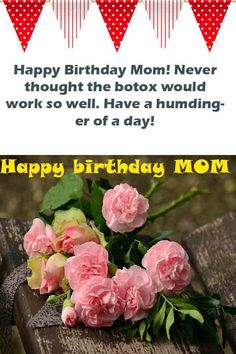 In front of us, sending birthday quotes for mom, or sending happy mothers day quotes for mom could Happy Birthday Mom Message, Birthday Wishes For Mom, Happy Birthday Mother, Birthday Wishes Messages, Birthday Wishes And Images, Wishes Images, Happy Mother Day Quotes, Happy Mothers Day, Mother Quotes