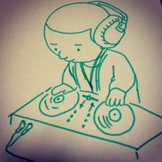 DJキャリホルニア (DJCaliforniaBot)さんはTwitterを使っています