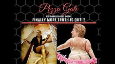 The Consequences of Pizza Gate are Real - Images very disturbing - YouTube