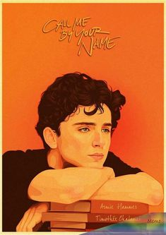 Award winning movie Call Me by Your Name Retro Poster Bar Cafe Good Quality Printed Drawing core Decorative Painting – AliExpress Detail Feedback Questions about. Movie Poster Art, Poster Wall, Poster Prints, Cool Movie Posters, Movie Prints, Poster Design Movie, Wall Art Posters, Famous Movie Posters, Poster Drawing