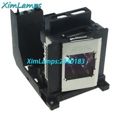 36.99$  Watch now - http://alijl2.shopchina.info/go.php?t=32729046232 - XIM Lamps Brand New POA-LMP130 Replacement Projector Lamp/Bulb with Housing for SANYO PDG-DET100L PDG-DHT100L 36.99$ #bestbuy