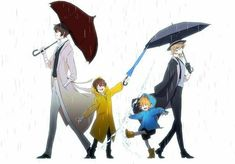 Read from the story 🌹[Funny chats and pictures Soukoku]🌹 by -Hinata_Shoyo with 246 reads. Dazai Bungou Stray Dogs, Stray Dogs Anime, I Love Anime, Anime Guys, Funny Chat, Dazai Osamu, Hinata, Anime Art, Pokemon