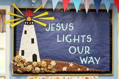 Catholic. on Pinterest | Church Bulletin Boards, Bulletin Boards ...