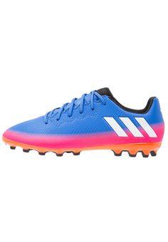 8e4215612da ¡Consigue este tipo de zapatillas fútbol de Adidas Performance ahora! Haz  clic para ver