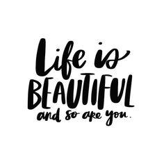 #lifequotes #successquote #inspirationalquotes #motivationalquotes #positivity