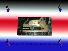 Blog de collectionpolice - Page 13 - Présentation de ma collection sur les corps de police existant et ayant existé en Belgique. - Skyrock.com