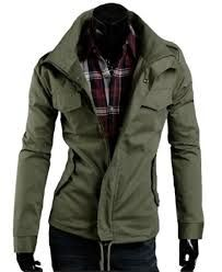 simple fashion style for man - Google Search