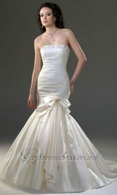 mermaid wedding dresses mermaid wedding dresses