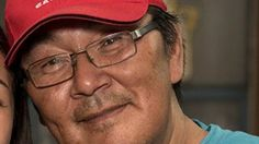 Inuk artist Tim Pitsiulak of Cape Dorset has died at the age of 49.