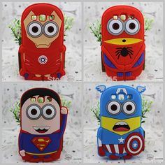 Cheap case per hard disk sata, Buy Quality case for samsung galaxy s3 i9300 directly from China case samsung galaxy s3 i9300 Suppliers: 1X For Samsung Galaxy Tab4 Tab 4 8.0 T330 New Elephant Bow Owl Pattern Flip PU Leather Case Fashion Cartoon Stand Cover