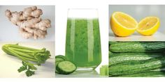 Cucumber juice is succesful beverage that is going about as antipyretic and brings down the frame temperature. It makes a primary state of affairs inside the body and a few explores have establishe… joint pain relief smoothie Healthy Juices, Healthy Drinks, Healthy Tips, Healthy Cleanse, Liver Cleanse, Healthy Habits, Healthy Food, Cucumber Juice, Celery Juice