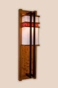 1000 images about frank lloyd wright designs on pinterest frank lloyd wright usonian and. Black Bedroom Furniture Sets. Home Design Ideas