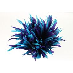 cocktails 12/16″ – blue / purple Wedding Looks, Diy Wedding, Wedding Ideas, Rooster Tail, Coque Feathers, Craft Items, Table Centerpieces, Wedding Bouquet, Unique Weddings