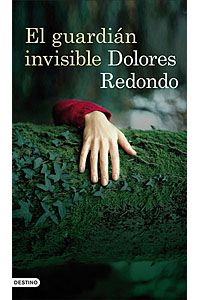 The Invisible Guardian by Dolores Redondo Got Books, I Love Books, Books To Read, Cinema Tv, I Love Reading, Film Music Books, Book Recommendations, Book Quotes, Photo Book