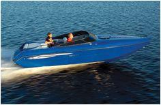 New Boats › Stingray Boats › Cuddy Cabin Boat › 230SX