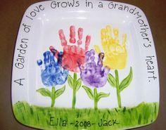 b04d435dee411c6eaa2f05ec84499573--footprint-crafts-footprint-pottery.jpg (236×185)