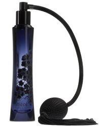 Armani Code Elixir by Giorgio Armani