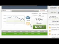 60 Second Binary Option Trading Strategy Cash Every 60 Seconds With Binary Options