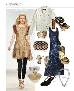 MUST Revista J  #brillos #summer  #loveit #fashionnews #fashiontips #shopping