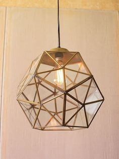 Metal pendant lighting modern chandelier Ideas for 2019 Farmhouse Pendant Lighting, Large Pendant Lighting, Modern Pendant Light, Modern Chandelier, Pendant Lights, Pendant Lamps, Lantern Pendant, Chandelier Lighting, Gold Pendant