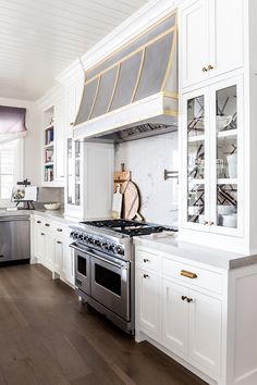 Ivory Lane Kitchen