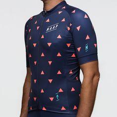 MAAP Arrows Jersey Cycling Wear 85904b1f0