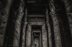 https://flic.kr/p/xkLWMU   Exploring the Temple of Hathor
