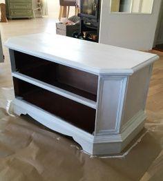 kommode6 Diy, Furniture, Home Decor, Dresser, Decoration Home, Bricolage, Room Decor, Do It Yourself, Home Furnishings