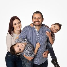 Miller Studios Photography. Perth, Photographers, Studios, Couple Photos, Couples, Kids, Collection, Couple Shots