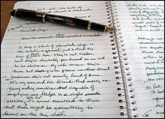 21 habitudes d'écrivain indispensables ! L'écrivain possède plein de petites manies très utiles au bon déroulement de son écriture. Ses manies, il les a érigées en habitudes et ne s'en…