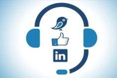 4 tips para atender clientes en redes sociales | SoyEntrepreneur