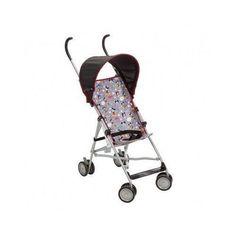 http://www.toysstoresonline.com/category/umbrella-stroller-lightweight/ http://www.babyboyeasteroutfits.com/category/umbrella-stroller-lightweight/