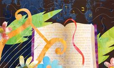 What Is a Seder? - A quick, one-page overview of the Passover Meal's steps - Passover