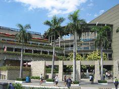 Trinoma, Quezon City