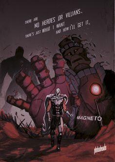 X-Men Poster - Erstellt von AbduDavids Marvel Heroes, Marvel Characters, Marvel Vs, X Men Quotes, Deadpool, The Uncanny, Comic Covers, Comic Character, Comic Books