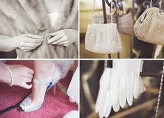 Image result for 1920's clutch