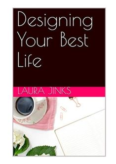 Finally finished my book!!!!  Are you ready to start designing your best life?  Find it on Amazon for Kindle or Paperback!!