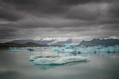 Jokulsarlon5 IJsland 2014
