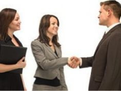 Systemize Your #Networking with a Relationship Plan #smbiztips http://www.ducttapemarketing.com/blog/2014/09/04/relationship-plan/