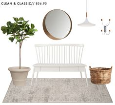emily-henderson_entry-way_combos_clean-classic