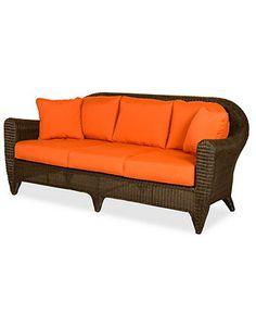 1000 images about outdoor patio ideas on pinterest - Garden furniture ideas fun good taste ...