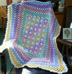 bebek battaniye - PIPicStats