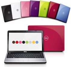 Dell Laptop most affordable and durable http://laptopsinpakistan.blog.fc2.com/blog-entry-20.html