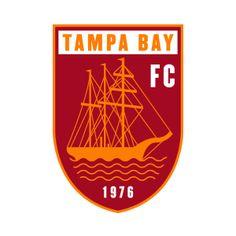 Tampa Bay Buccaneer FC