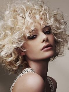 70650287874646252 L0vOCa3l c The Modern Wave Perm in NYC The Drawing Room Soho, New York Hair Salon